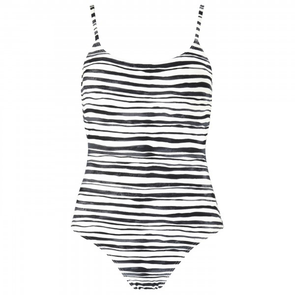 Barts - Women's Skye Suit - Swimsuit