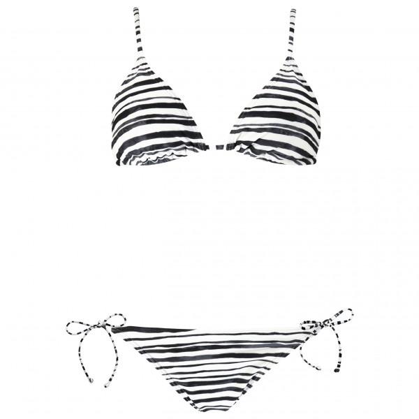 Barts - Women's Skye Triangle - Bikini