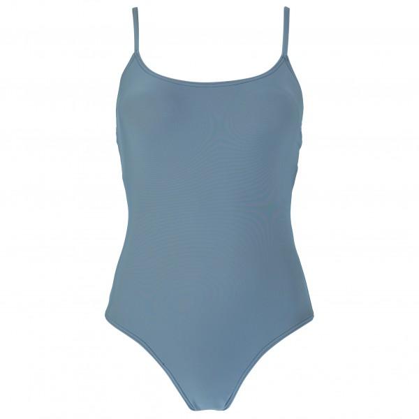 Barts - Women's Solid Suit - Traje de baño
