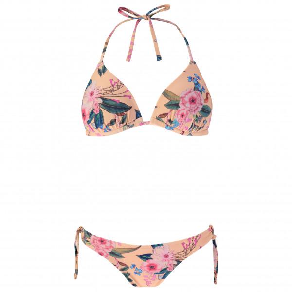 Barts - Women's Zanu Triangle - Bikini