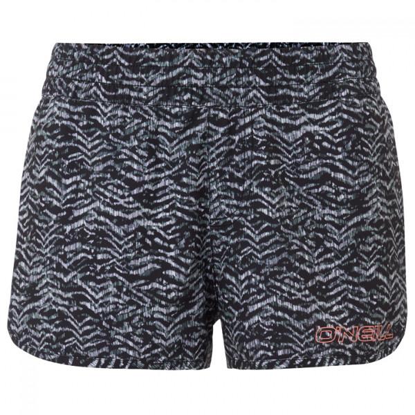 O'Neill - Women's Mix Shorts - Boardshortsit