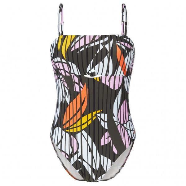 Women's Mondial Swimsuit - Swimsuit