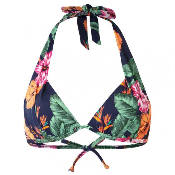 Women's Sao Mix Bikini Top - Bikini top