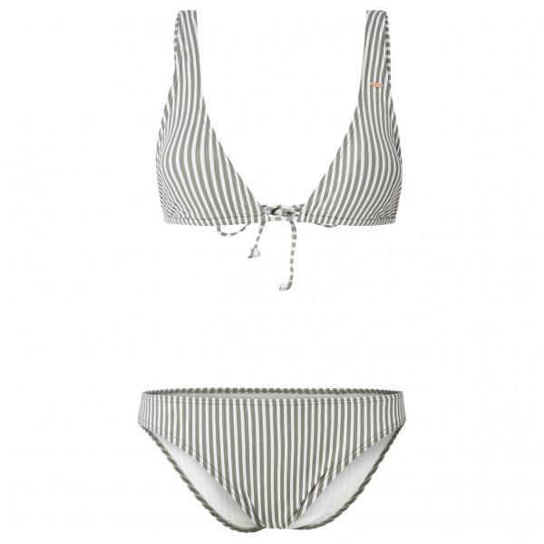 O'Neill - Women's Tahiti Rita Bikini - Bikini
