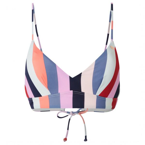 O'Neill - Women's Wave Mix Top - Bikini top
