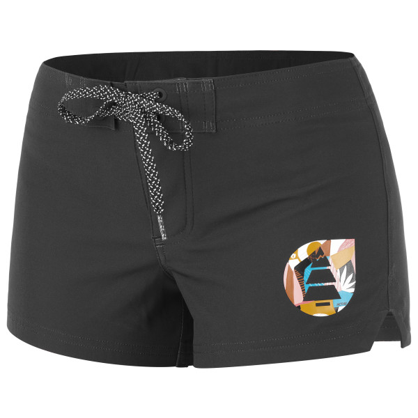 Picture - Women's Kelya - Shorts de surf