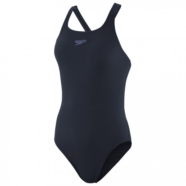 Women's Essential Endurance Medalist - Swimsuit
