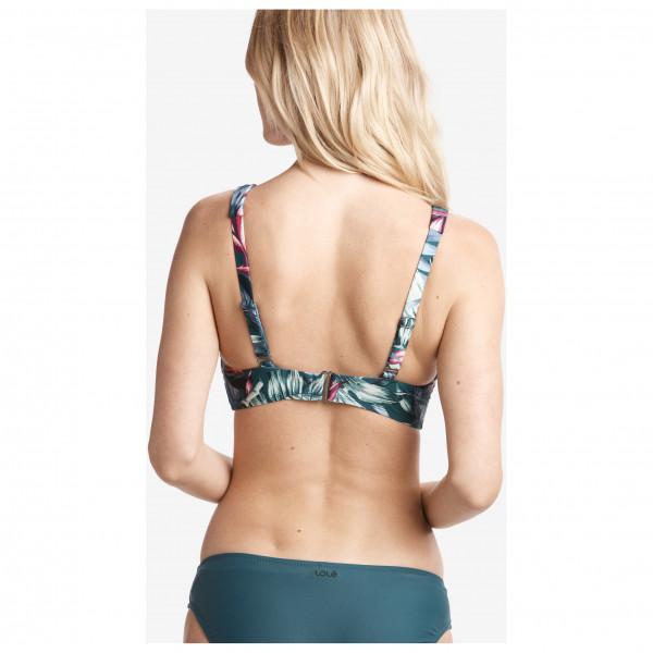 Women's Laguna Top - Bikini top