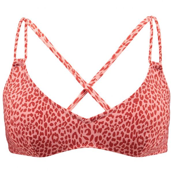 Barts - Women's Bathers Cross Back - Bikini top