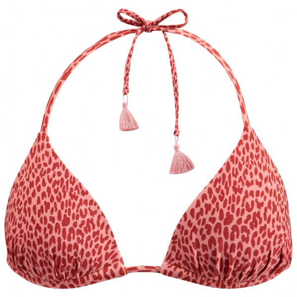 Women's Bathers Triangle - Bikini top