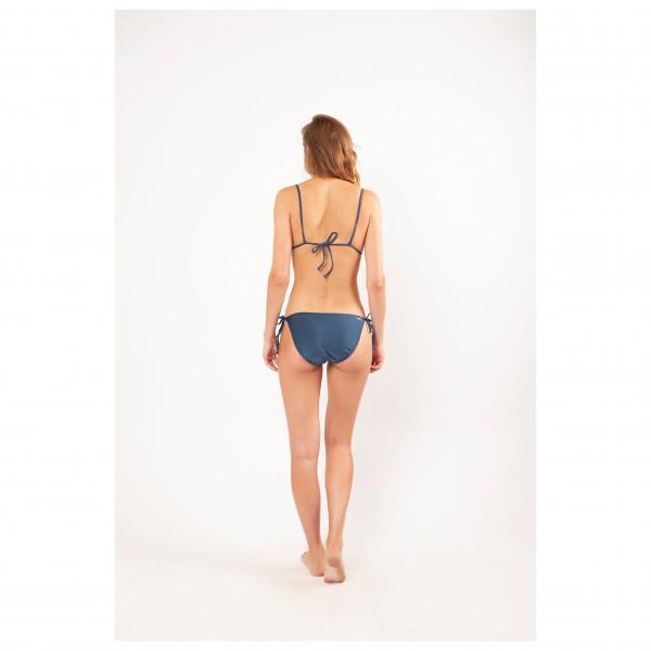 Women's Isla Triangle - Bikini top