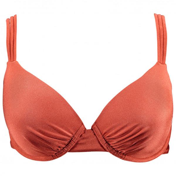 Barts - Women's Isla Wire - Parte superior de bikini