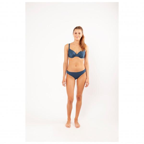 Women's Isla Wire - Bikini top