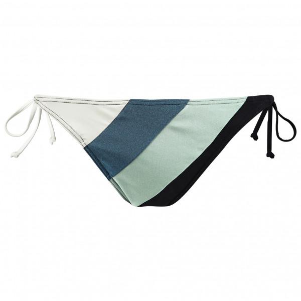 Barts - Women's Lourdes Tanga - Bikini-Bottom