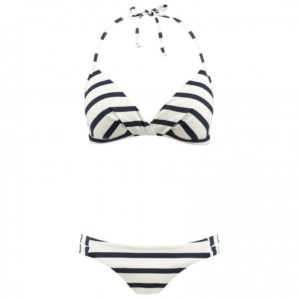 Barts - Women's Misty Halter - Bikini