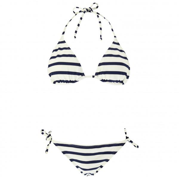 Barts - Women's Misty Triangle - Bikinit
