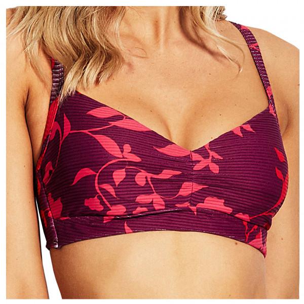 Seafolly - Women's Florence DD Cup Bralette - Bikini top