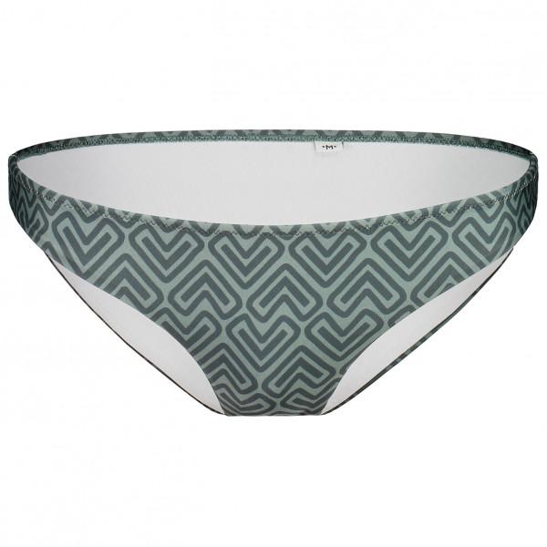 Maloja - Women's CigliaM. Bottoms - Bikini bottom