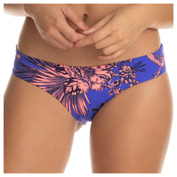 Maaji - Women's Carnival Sublime Classic Bottom - Bikini-Bottom