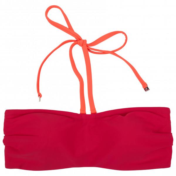 Fire+Ice - Women's June - Bikini-Top