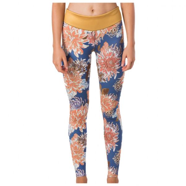 Rip Curl - Women's G-Bomb High Waist Pant - Wetsuit pants