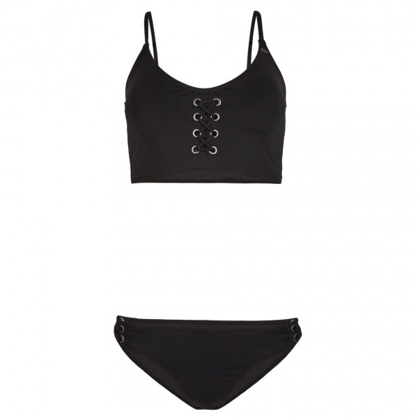 O'Neill - Women's PW Endless Summer Mix Set - Bikini