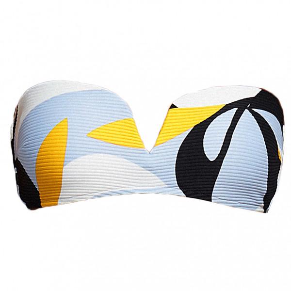 Seafolly - Bandeau Bra II - Haut de maillot