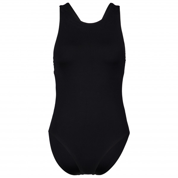 Women's Active Action Back Maillot - Swimsuit