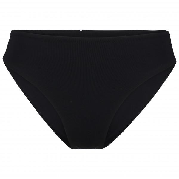 Seafolly - Women's High Waisted Wide Side Pant - Bikini bottom