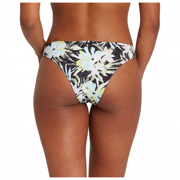 Women's Off Tropic Skimpy - Bikini bottom