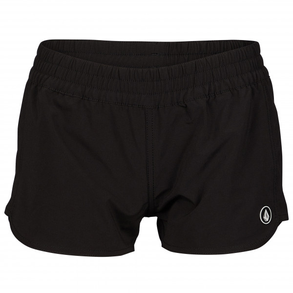 Women's Simply Solid 2 - Boardshorts