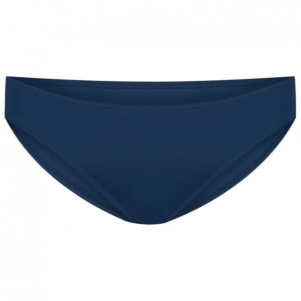 Women's Econyl Bikini Hose - Bikini bottom