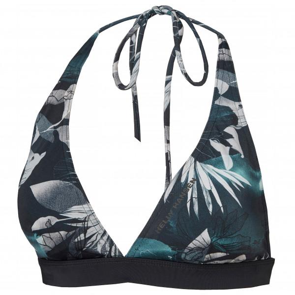 Helly Hansen - Women's Waterwear Bikini Top - Bikini-Top