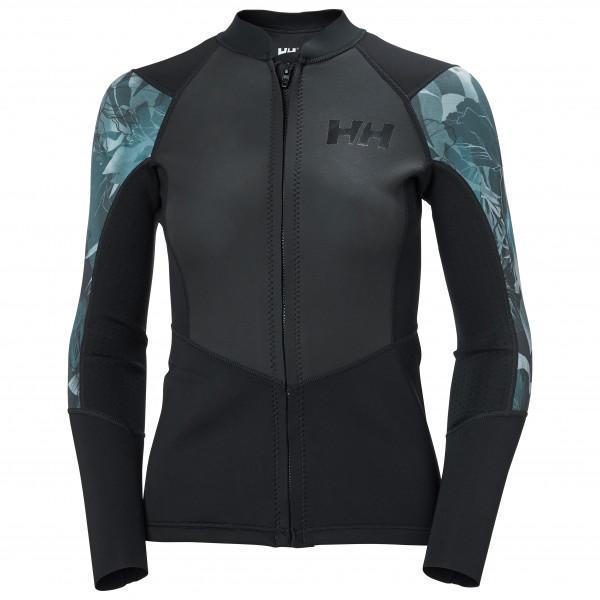 Helly Hansen - Women's Waterwear Jacket - Neoprenanzug