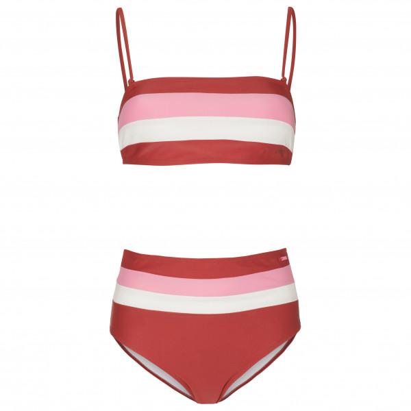 Women's Alice - Bikini