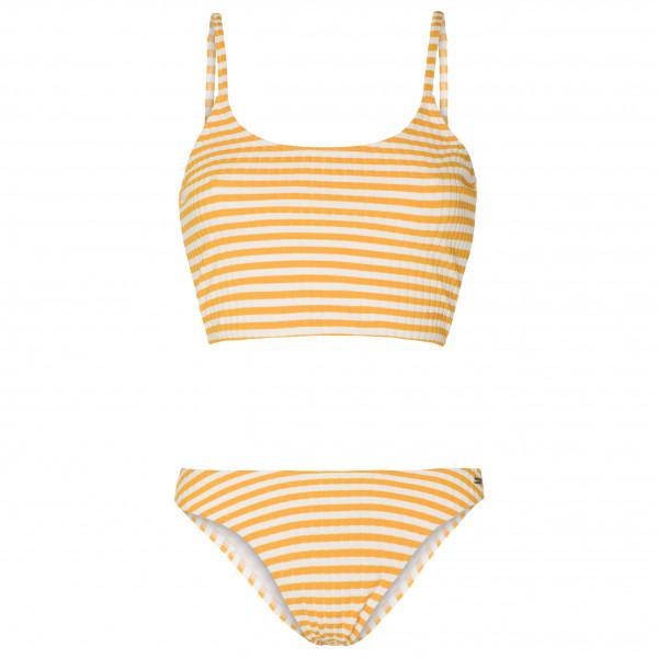 Women's Epic - Bikini