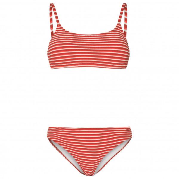 Women's Hailey - Bikini
