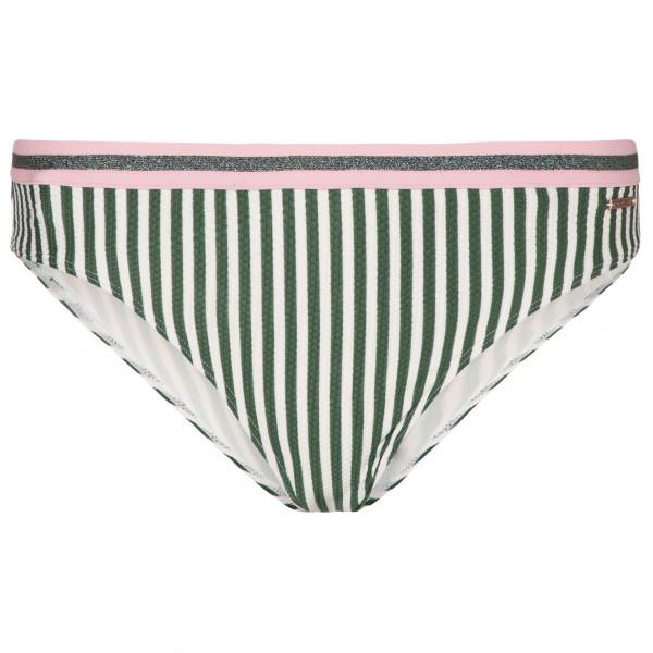 Women's MM Alba - Bikini bottom