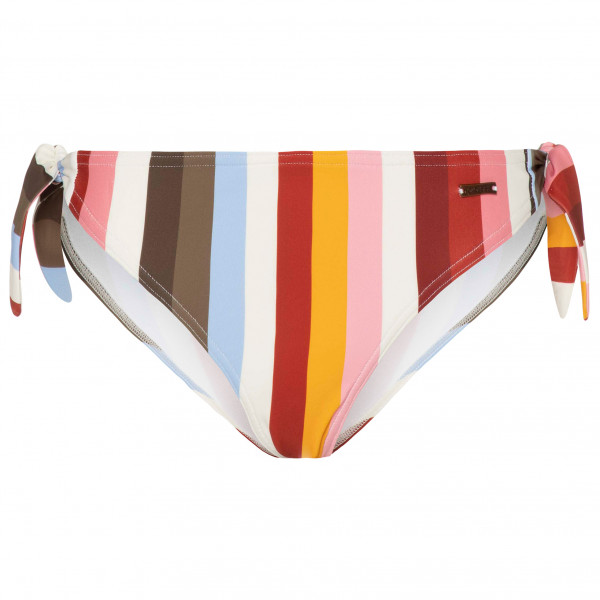 Women's MM Dynamic - Bikini bottom