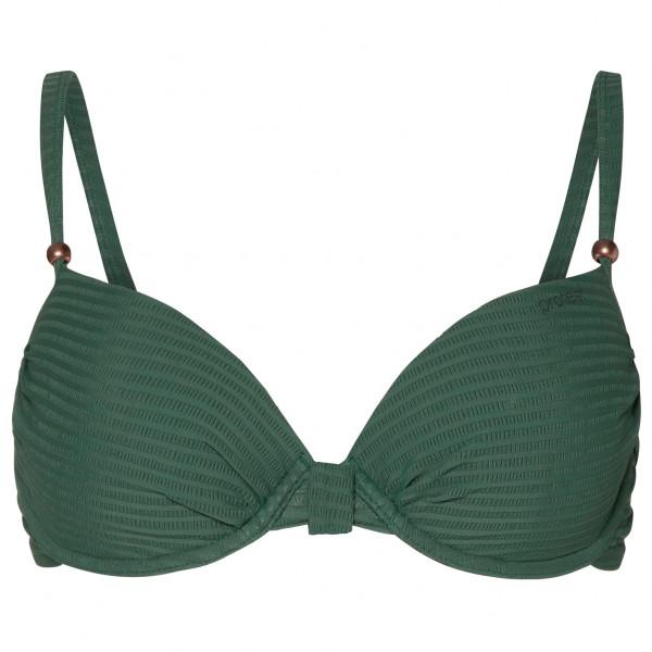 Women's MM Fun C-Cup Wire - Bikini top
