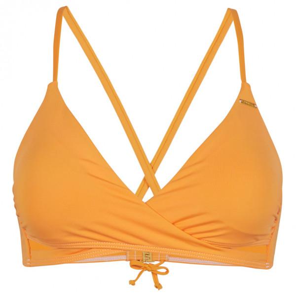 O'Neill - Women's PW Baay Top PE - Bikini-Top