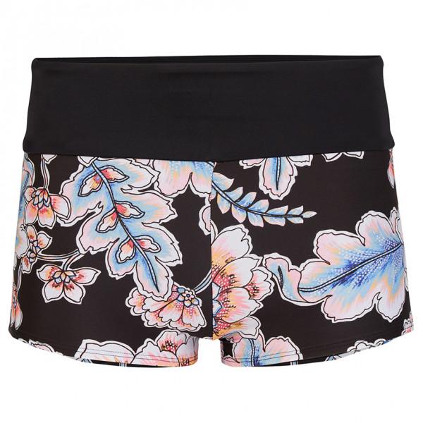 Women's PW Grenada Bottom - Bikini bottom