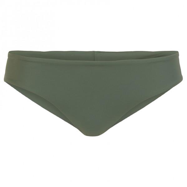 Women's PW Maoi Bottom PE - Bikini bottom