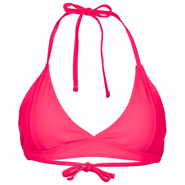 Röhnisch - Women's Averie Bikini Top - Bikini top