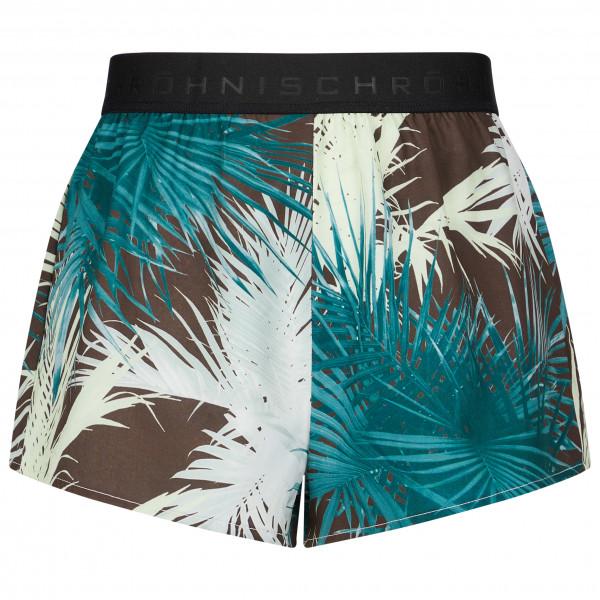 Women's Dover Beach Shorts - Boardshorts