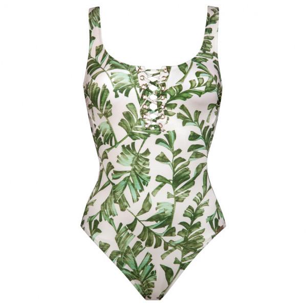 Women's Swimsuit Summer Duo - Swimsuit