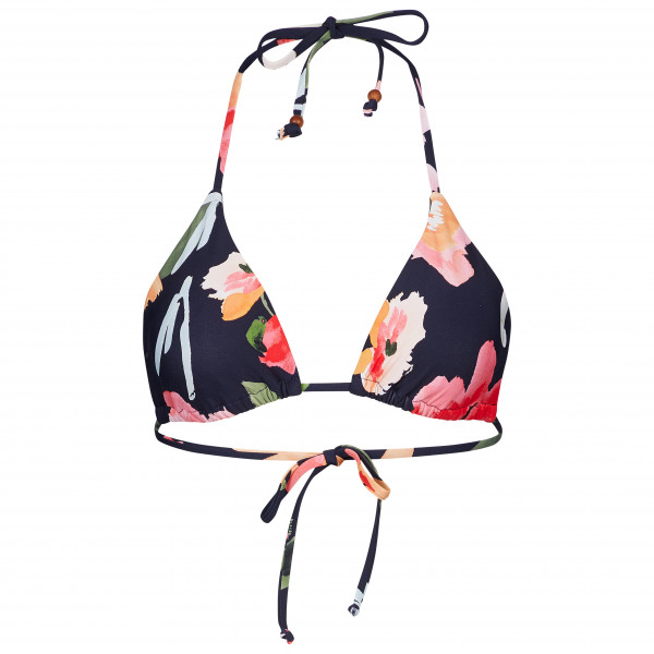 Women's Slide Tri - Bikini top