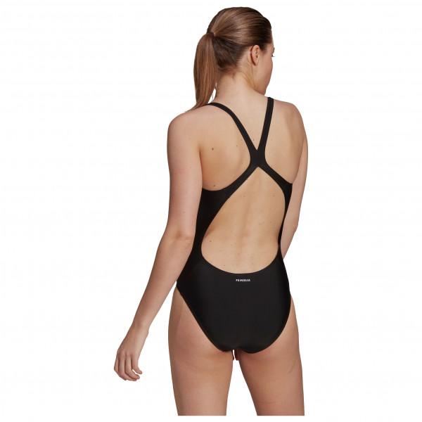 Women's SH3 RO Solid Suit - Swimsuit