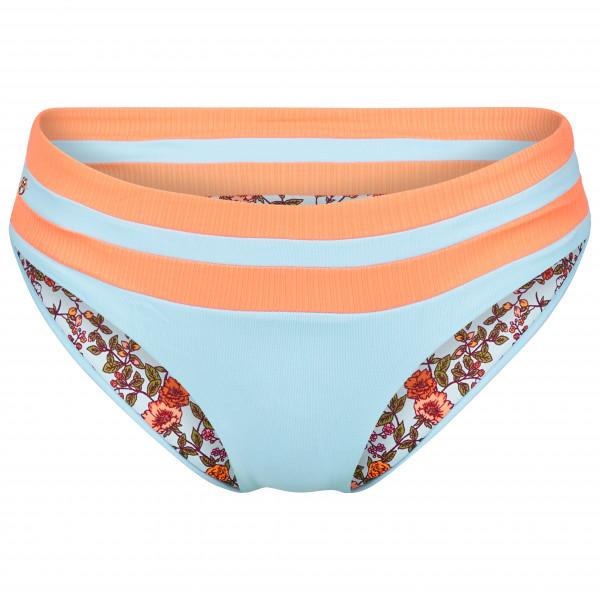 Maaji - Women's Cloud Blue Verona - Bikini-trusser