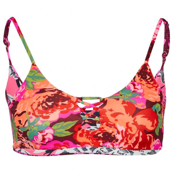 Women's Color Craze Costa - Bikini top